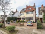 Thumbnail for sale in Chadwick Road, Westcliff-On-Sea