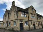 Thumbnail to rent in Victoria Public House, Millmead Road, Bath