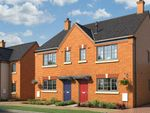 """Thumbnail to rent in """"The Spruce At The Paddocks, Telford"""" at The Bache, Telford"""