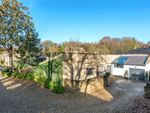 Thumbnail to rent in North Road, Combe Down, Bath, Somerset