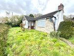 Thumbnail for sale in Greenfield Road, Holywell