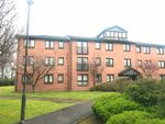 Thumbnail to rent in Abbey Mill, Riverside, Stirling