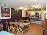 Thumbnail for sale in Cafe & Sandwich Bars DN6, Askern, South Yorkshire