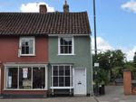 Thumbnail for sale in Needham Market, Ipswich, Suffolk