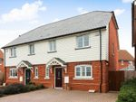 Thumbnail to rent in Marshborough Road, Woodnesborough, Sandwich