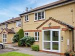 Thumbnail to rent in Dudbridge Meadow, Gloucestershire