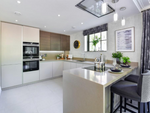 Thumbnail to rent in Plot 172, Taplow Riverside, Mill Lane, Taplow, Buckinghamshire