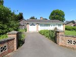 Thumbnail for sale in Thelnetham Road, Hopton, Diss