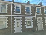 Thumbnail for sale in Mary Street, Melyn, Neath