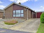 Thumbnail for sale in Valley Drive, Seaford, East Sussex