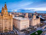 Thumbnail to rent in City Centre Investment Opportunity, Stanley Street, Liverpool