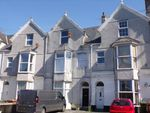 Thumbnail to rent in North Hill, Plymouth, Devon