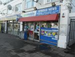 Thumbnail for sale in Stroud News, Station Parade, Northolt Road, South Harrow, Middlesex