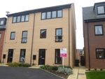 Thumbnail to rent in Stables Way, Wath-Upon-Dearne, Rotherham