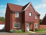"""Thumbnail to rent in """"The Canford"""" at Boorley Green, Winchester Road, Botley, Southampton, Botley"""