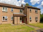 Thumbnail to rent in Brecken Close, St Albans, Hertfordshire