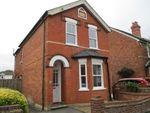 Thumbnail to rent in Wheatash Road, Addlestone