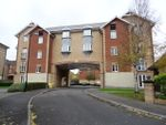 Thumbnail to rent in Seager Drive, Windsor Quay, Cardiff