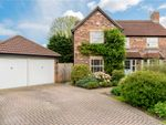 Thumbnail to rent in Westfield Green, Tockwith, York, North Yorkshire