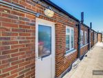 Thumbnail to rent in Lady Margaret Road UB1, Two Bedrooms