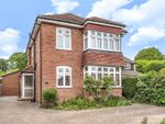 Thumbnail for sale in Birchmead Avenue, Pinner, Middlesex