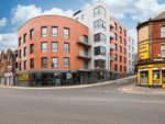 Thumbnail for sale in West Bar House, 70 Furnace Hill, Sheffield
