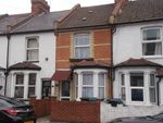 Thumbnail for sale in Bradshaw Road, Watford