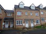 Property history Eton Fold, Bradford BD8
