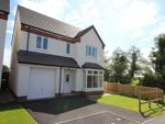 Thumbnail for sale in Whitebrook Meadow, Prees, Whitchurch