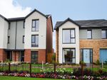 "Thumbnail to rent in ""The Thirston"" at Whittle Way, Catcliffe, Rotherham"