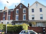 Thumbnail to rent in Polsloe Road, Exeter