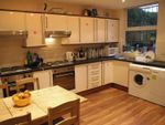 Thumbnail to rent in St Michael's Rd, Headingley