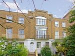 Thumbnail for sale in Haverstock Hill, Belsize Park