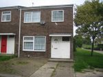 Thumbnail to rent in Woodrow Way, Colchester