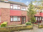 Thumbnail for sale in Cornwall Close, Waltham Cross, Hertfordshire