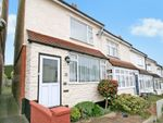 Thumbnail to rent in Canterbury Road, Pembury, Tunbridge Wells