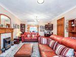 Thumbnail to rent in Swansea Road, Pontlliw, Swansea