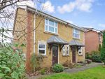 Thumbnail for sale in Bennetts Farm Place, Bookham, Great Bookham, Surrey