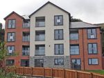 Thumbnail to rent in Bangor Road, Penmaenmawr