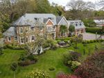 Thumbnail for sale in Christchurch Road, Wentworth, Virginia Water