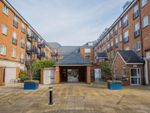 Thumbnail to rent in Dorey House, Brentford