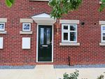 Thumbnail to rent in Glebe Road, Hull, East Riding Of Yorkshire