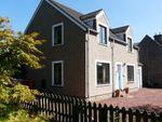 Thumbnail for sale in Allanton, Duns, Berwickshire, Scottish Borders