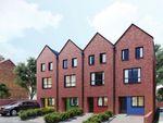 Thumbnail for sale in Beadnell Grove, Longton, Stoke-On-Trent