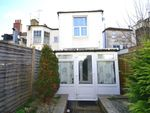 Thumbnail to rent in Bourne Street, Eastbourne