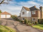 Thumbnail for sale in Pilgrims Way, Hastings, East Sussex