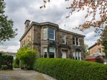 Thumbnail for sale in 30A, Hunterhill Road, Paisley
