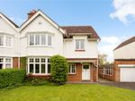 Thumbnail for sale in Maidenhead Road, Stratford-Upon-Avon