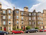 Thumbnail for sale in Ashley Terrace, Edinburgh