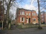 Thumbnail to rent in 36 Stanley Road, Whalley Range, Manchester, Greater Manchester.